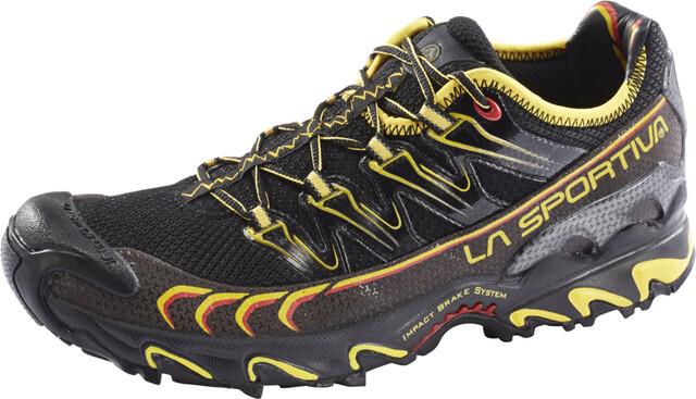 chaussure de trail sportiva,chaussure de trail homme salomon